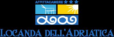 Locanda dell'Adriatica